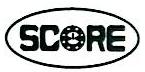无锡斯考尔自动控制设备有限公司 最新采购和商业信息