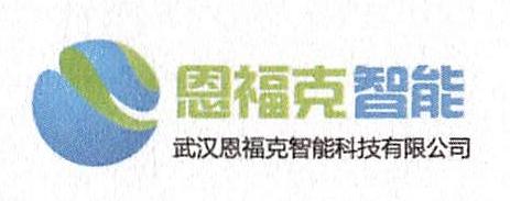 武汉恩福克智能科技有限公司 最新采购和商业信息