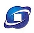国泓资产管理有限公司 最新采购和商业信息