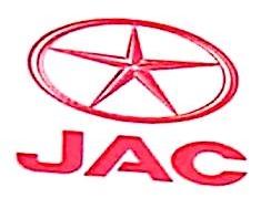 新疆隆驰汽车销售服务有限公司 最新采购和商业信息
