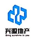 北京宏业丰源商贸有限公司 最新采购和商业信息