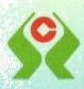 五指山市农村信用合作联社 最新采购和商业信息