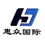 北京福泰邦达医疗器械有限公司 最新采购和商业信息