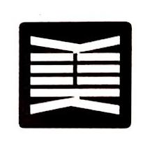 清远市广美组装饰设计有限公司