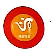 重庆汉履投资管理有限公司 最新采购和商业信息