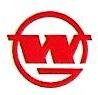 武汉钢实硅钢浩源润滑油有限公司