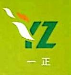台州一正检验检测技术服务有限公司 最新采购和商业信息