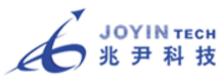 安徽兆尹信息科技股份有限公司 最新采购和商业信息