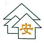 深圳市众居安家政服务有限公司 最新采购和商业信息