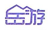 上海岳游网络科技有限公司