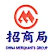 智伟龙电线(深圳)有限公司
