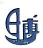 广州市日博塑料包装机械有限公司 最新采购和商业信息