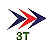 泰州化工供销有限公司 最新采购和商业信息
