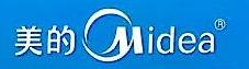 金华市拓美电器有限公司 最新采购和商业信息