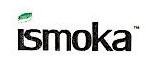 深圳市爱思莫克电子有限公司 最新采购和商业信息