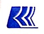 辽宁科学技术出版社有限责任公司 最新采购和商业信息