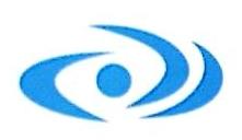 宜春市金达科技有限公司 最新采购和商业信息