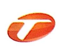 佛山市鼎盛海恒科技有限公司 最新采购和商业信息