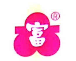 景谷大富茶业有限公司 最新采购和商业信息