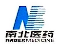 深圳市利物蒲医疗器械有限公司 最新采购和商业信息