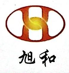 柳州市柳江县旭和机械有限公司