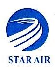 深圳市盈达航空旅游服务有限公司