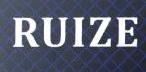 瑞安市瑞泽机械有限公司 最新采购和商业信息