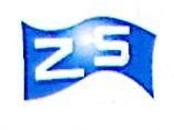 上海卓晟咨询管理有限公司 最新采购和商业信息