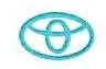 常州市华邦汽车修理有限公司 最新采购和商业信息