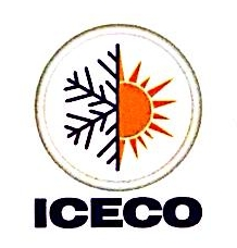 埃思柯(上海)空调冷冻设备有限公司 最新采购和商业信息