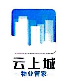 惠州市恒昇通讯科技有限公司
