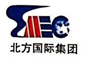 天津泛航国际船舶管理有限公司