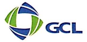 徐州金山桥热电有限公司 最新采购和商业信息