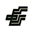 中国邮政速递物流股份有限公司哈尔滨市分公司 最新采购和商业信息