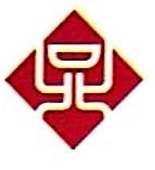广州市禹鼎企业管理咨询有限公司 最新采购和商业信息