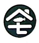金华市窝里宅网络科技有限公司 最新采购和商业信息