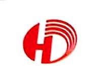 天津市恒基中达技术检测有限公司 最新采购和商业信息