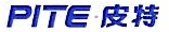深圳市皮特电子有限公司 最新采购和商业信息