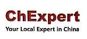 大连明宏科技咨询有限公司 最新采购和商业信息