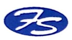 苏州富盛市政工程有限公司 最新采购和商业信息