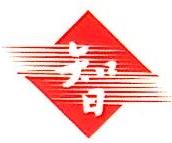 南京皓琪特电子有限公司 最新采购和商业信息