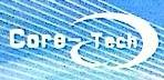 佛山市酷而德电子有限公司 最新采购和商业信息