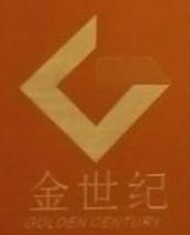 广东金世纪高新材料有限公司 最新采购和商业信息