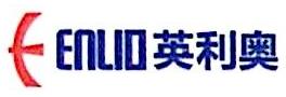 北京中润致远体育发展有限公司 最新采购和商业信息