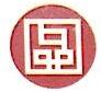 沈阳友谊(铁西)购物中心有限公司 最新采购和商业信息