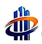 惠州南昆恒福置业有限公司 最新采购和商业信息