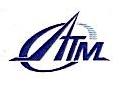 深圳市空管通信技术发展有限公司 最新采购和商业信息