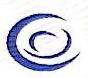 陕西省康源卫生发展有限公司 最新采购和商业信息