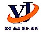 东莞市远景纺织有限公司 最新采购和商业信息