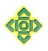 汕头市供销社企业集团农业生产资料公司 最新采购和商业信息